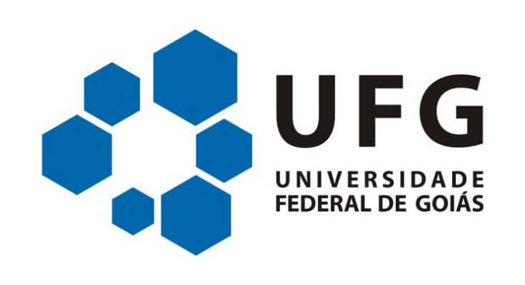 Inscrições abertas para especialização grátis oferecida pela UFG