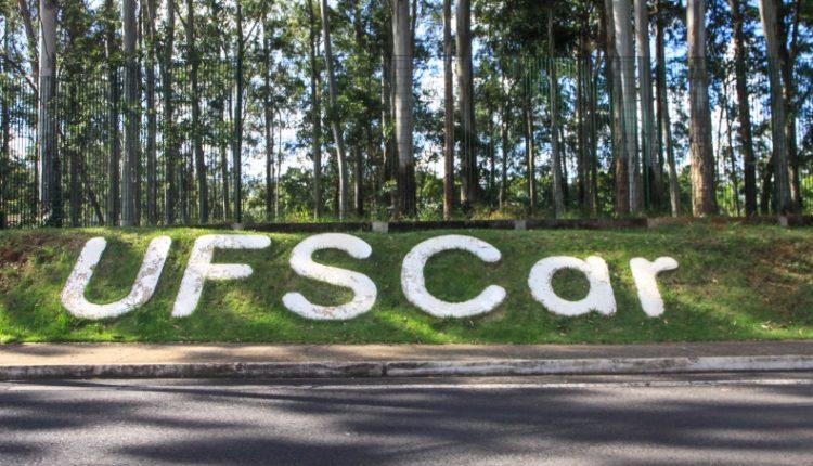 UFSCAR oferece cursos gratuitos com certificado