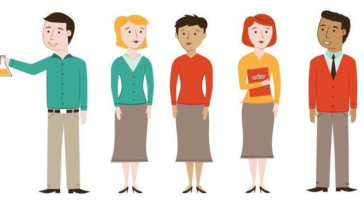 Cursos Grátis desenvolvidos para professores