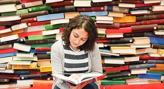Espirito Santo publica mais de 8 mil vagas em cursos grátis