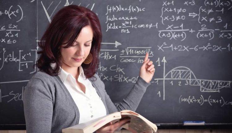 Projeto Pedagógico para o Dia dos Professores