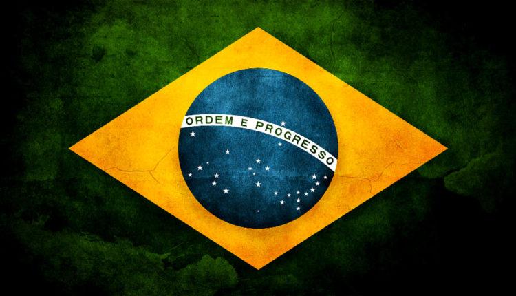 Tudo sobre o Território Brasileiro