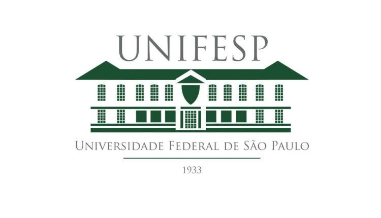 UNIFESP abre inscrições para 25 mil vagas em curso gratuito à distância