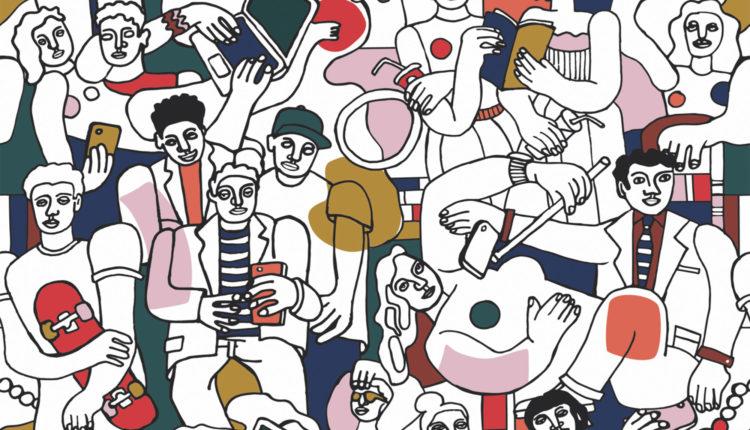 Fernand Léger - Obras