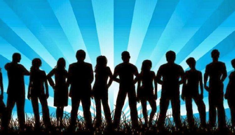 Melhores Dinâmicas para grupo de Jovens