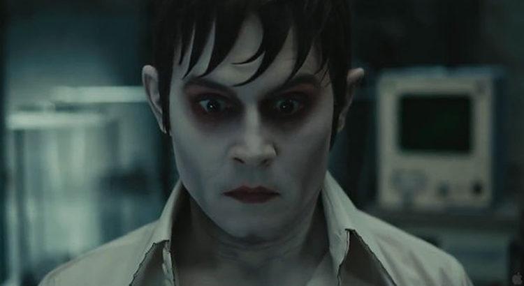 Melhores filmes sobre vampiros