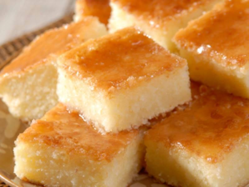 Receitas tradicionais de Goiânia - Mané Pelado