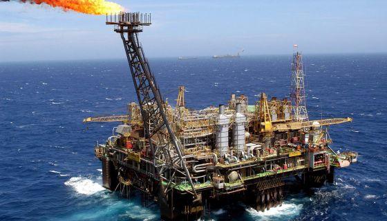 Historia e descoberta do Petróleo no Brasil