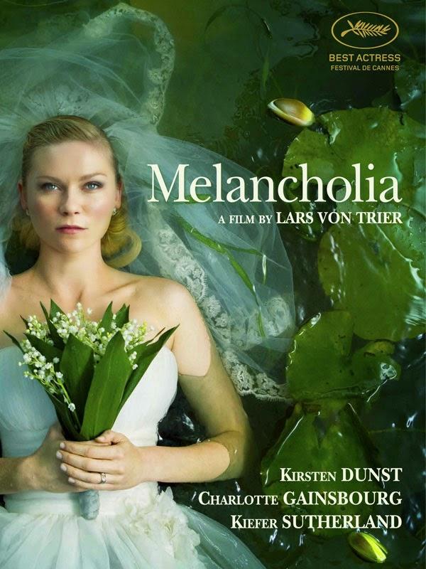 Melancolia (2011)
