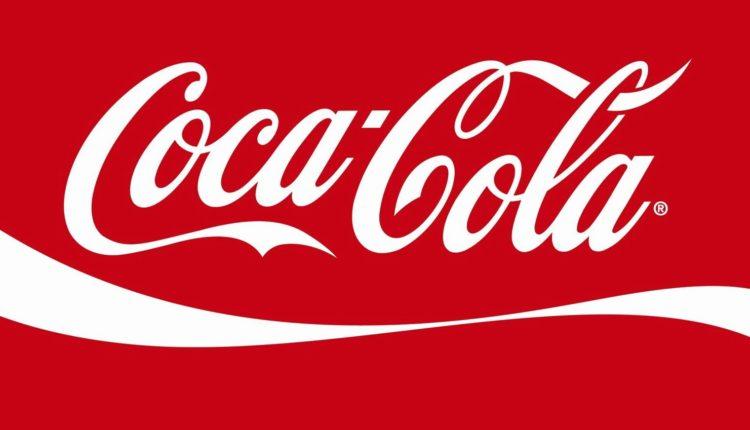 Coca Cola Empregos