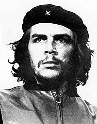 Imagem de Che Guevara