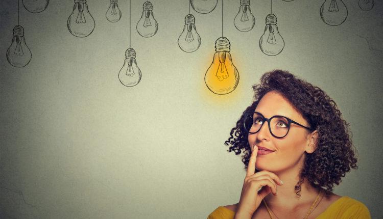 Frases de Inspiração e Motivação para professores