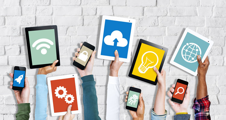 Marketing Digital Cursos