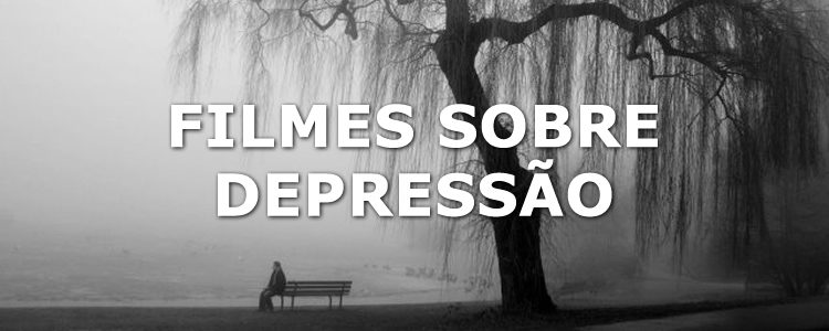 TOP filmes sobre depressão