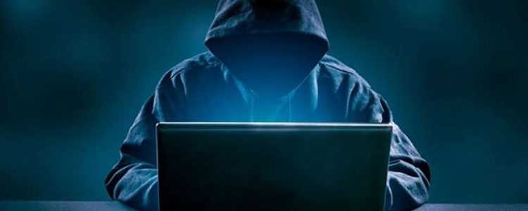 Top filmes hackers