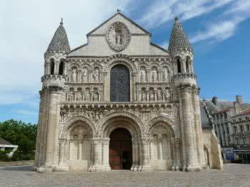 Arquitetura Romântica