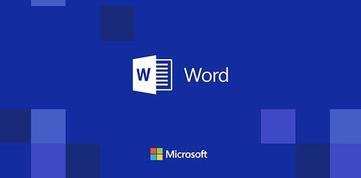 Curso microsoft word gratuito