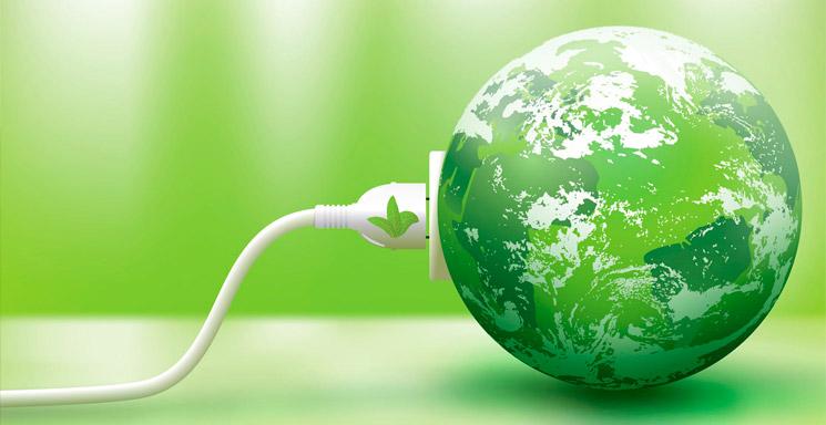 Tudo sobre energia renovável