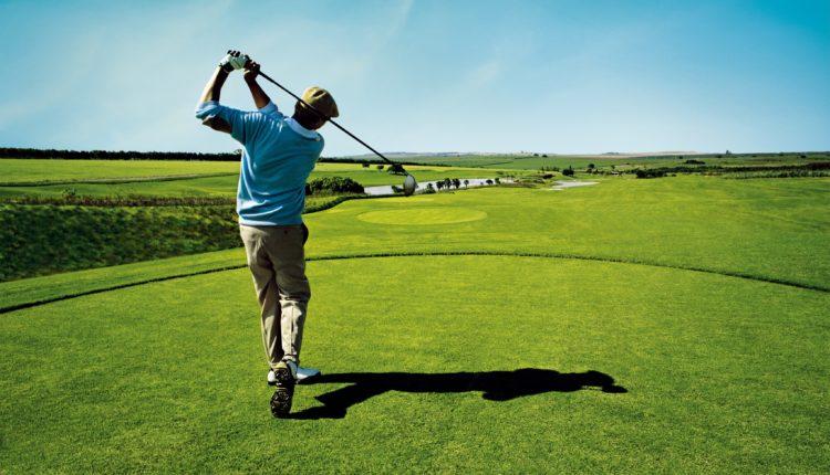 Golfe - Tudo sobre o esporte