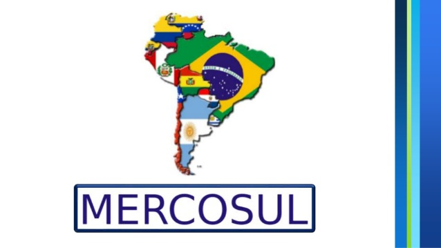 Diplomas de universidades e Mercosul