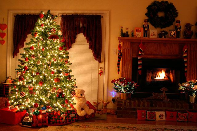 07b7aa955a36 História do Natal - Origem, árvore, papai noel e significado