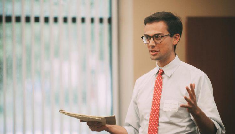professor - MEC