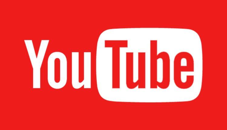 تحميل يوتيوب mp3 تحميل يوتيوب مجاني