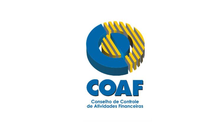 Significado de COAF