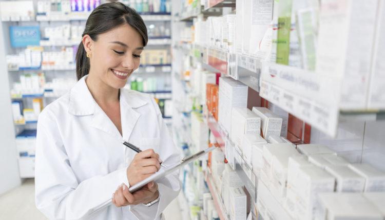 Quanto Ganha um Farmacêutico