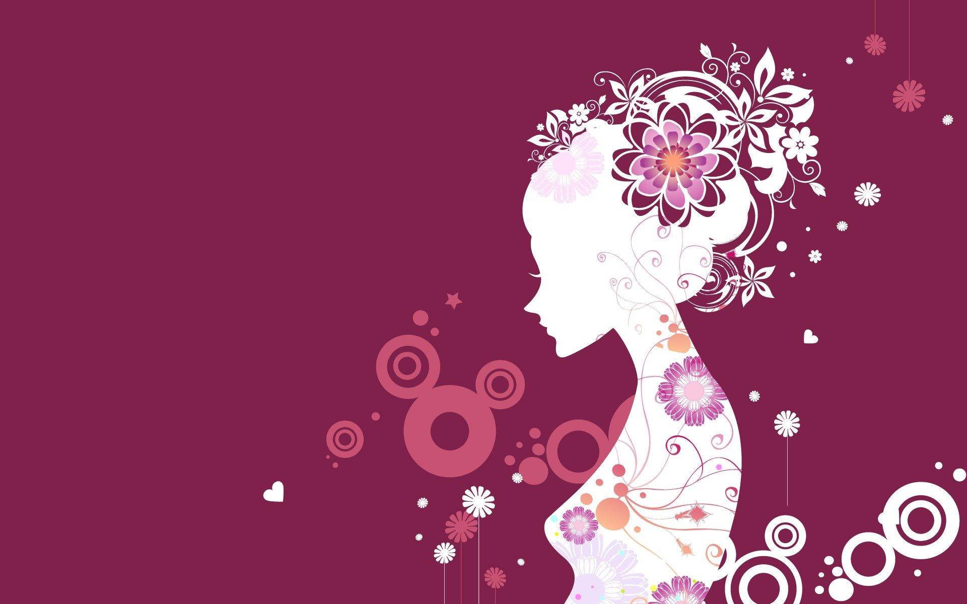 Projeto Dia Internacional Da Mulher Escola Educacao