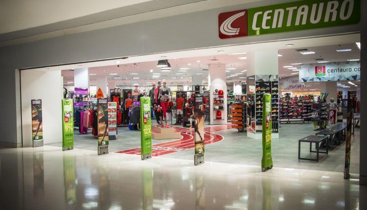 2516269cb32 Lojas Centauro abrem vagas de Emprego e Estágio em várias regiões