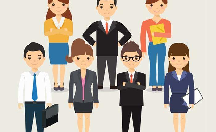 Plano de aula sobre profissões - emprego dos sonhos
