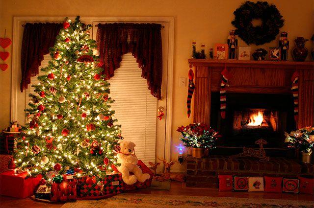 Plano de aula - Natal