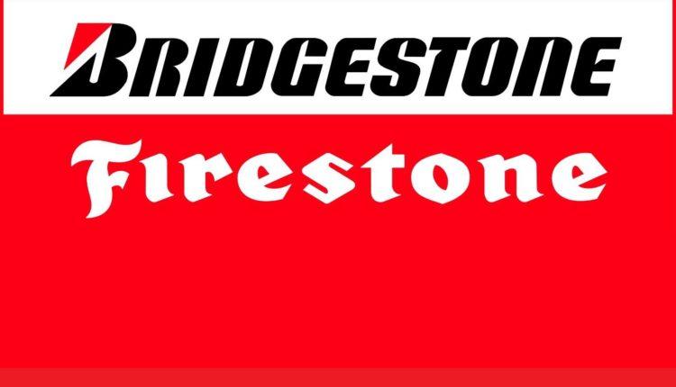 6f417fbd4bd Bridgestone Firestone abre vagas de emprego e estágio em várias regiões
