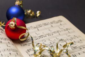 Canções Natalinas