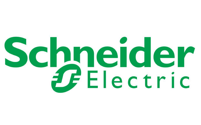 Vaga de emprego Schneider Electric