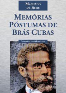 Memórias póstumas de Brás Cubas – Machado de Assis