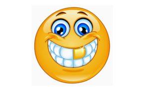 Sorriso Milionário