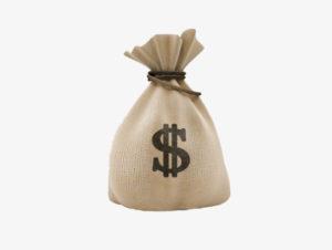 Quanto ganha um biomédico?