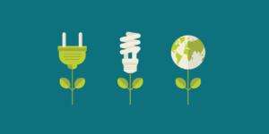 O que é Energia Limpa?