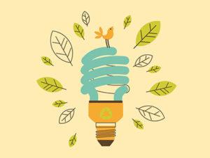 Alternativas para a Energia Suja
