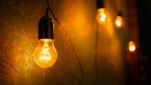 Como funciona a Geração de Energia Termoelétrica