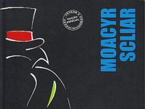A Palavra Mágica – Moacyr Sclyar