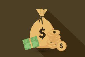 Quanto ganha um corretor de imóveis?
