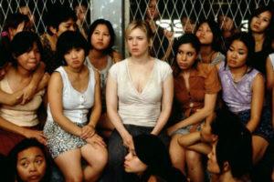 Bridget Jones no Limite da Razão – 2004