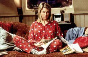 O Diário de Bridget Jones – 2001