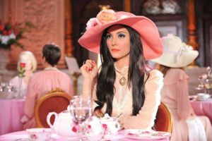 The Love Witch – 2016