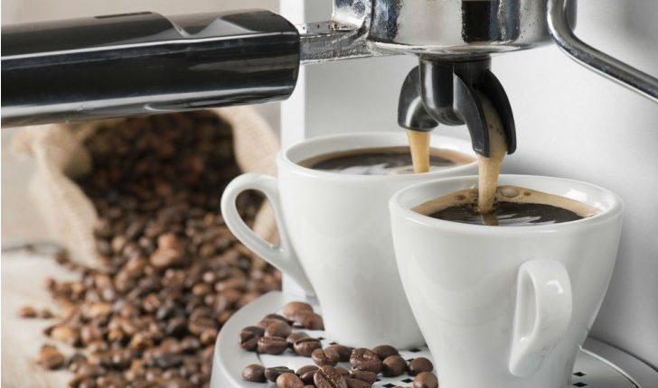 Melhores Cafeteiras Automáticas