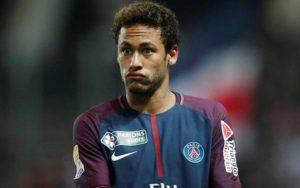 Afinal, quanto ganha o Neymar?