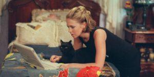 Sabrina, Aprendiz de Feiticeira – 1996 a 2003